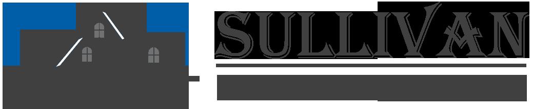 Sullivan Signature Homes